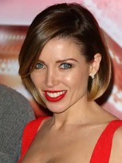 Image result for Dannii Minogue