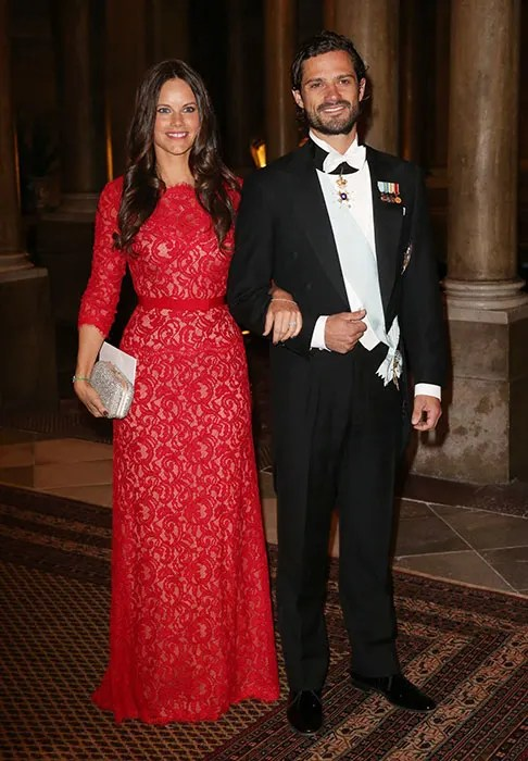Swedish Royal Wedding 10 Things To Know