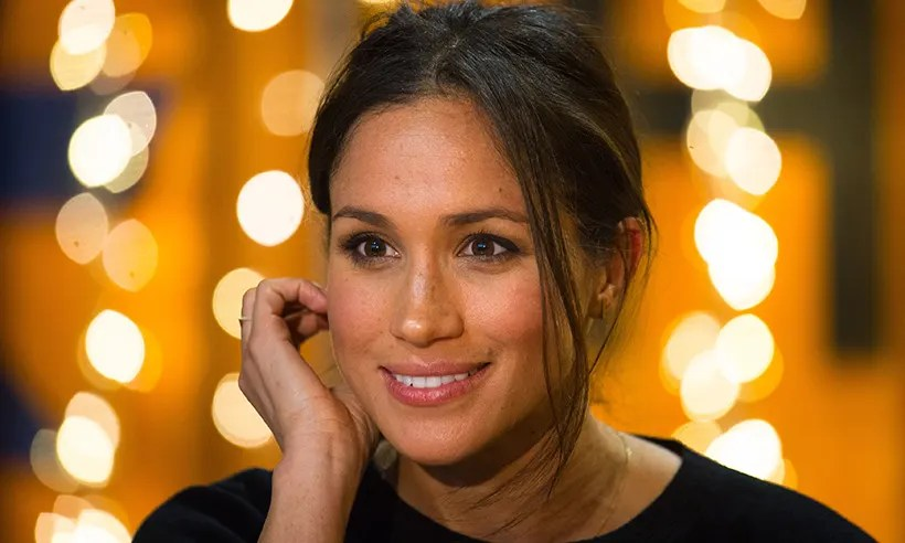 Image result for Did Meghan Markle Shuts Down All Her Social Media Accounts?