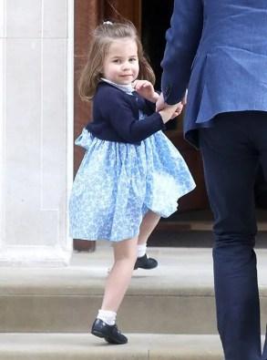 Image result for princess charlotte