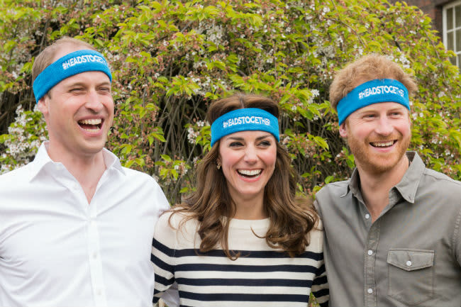 prince-william-kate-middleton-heads-together