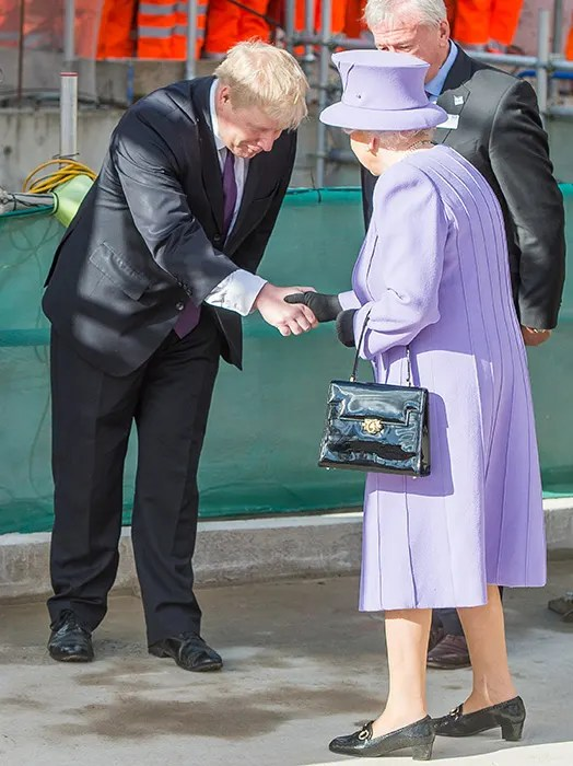 queen-and-boris-shake-hands