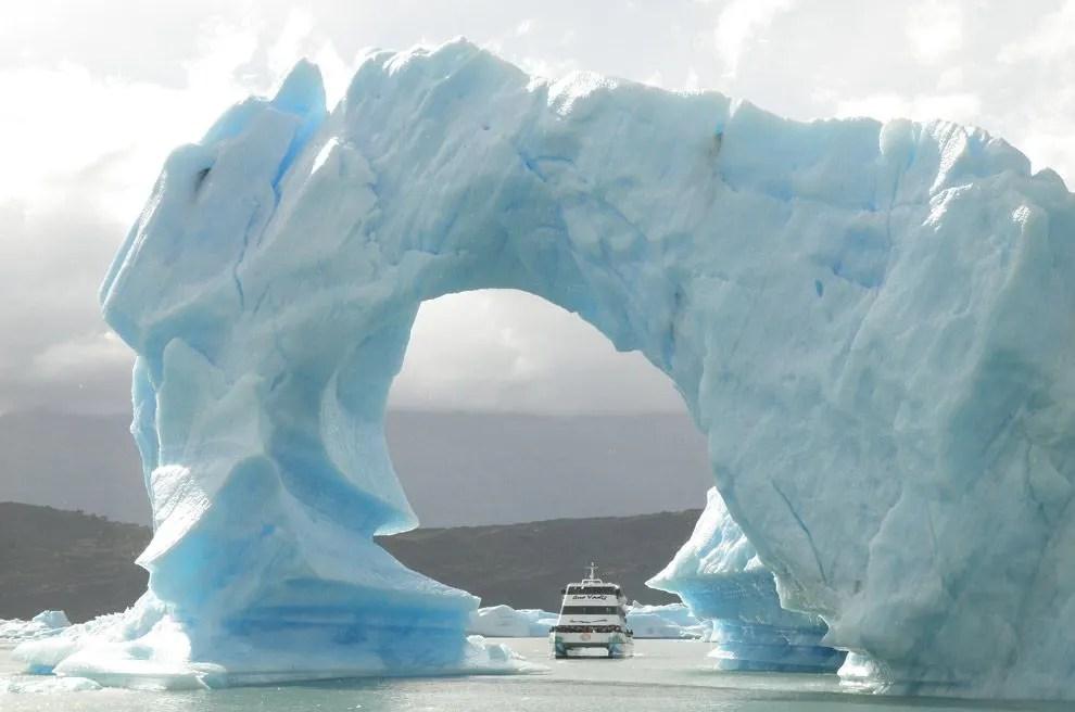 a_PN-Los-Glaciares,-Santa-C