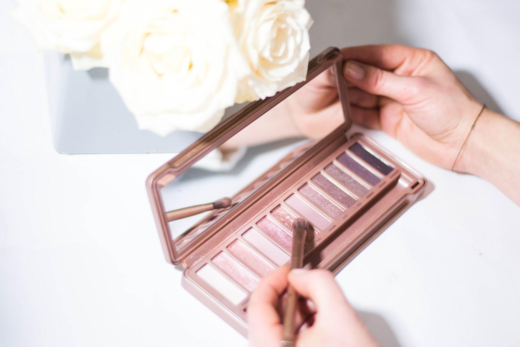 Beauty Jahresfavoriten – Meine Holy Grail Produkte in Sachen Beauty