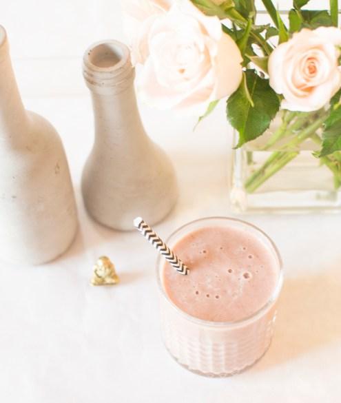 Fitness Smoothie Style Sandbox Food Blog Rezept vienna Lifestlye Fashion Wien Gesunde Ernährung