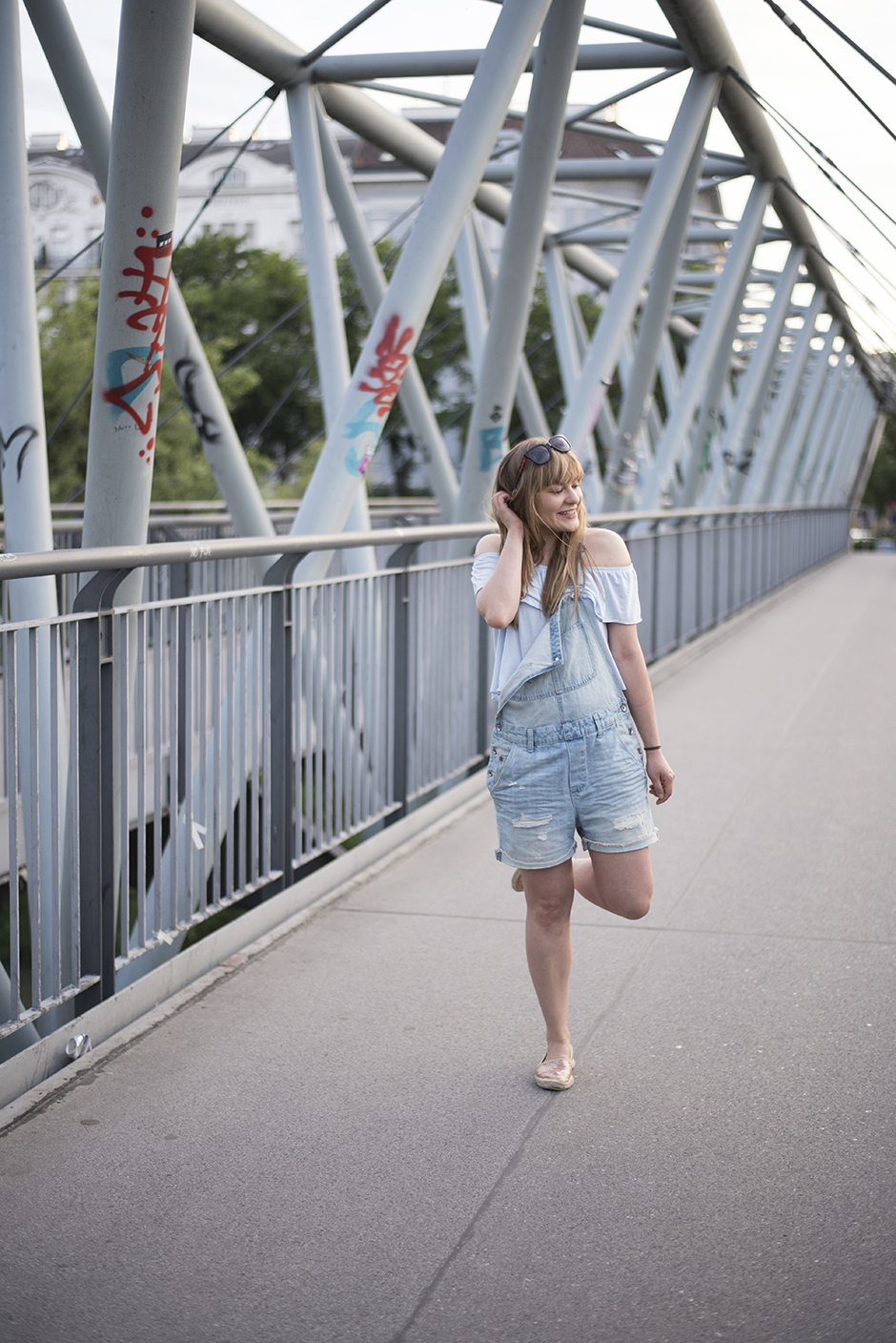 Blog Your Style Outfit Style Sandbox Fashionblog Wien Sommer Schuhe_50