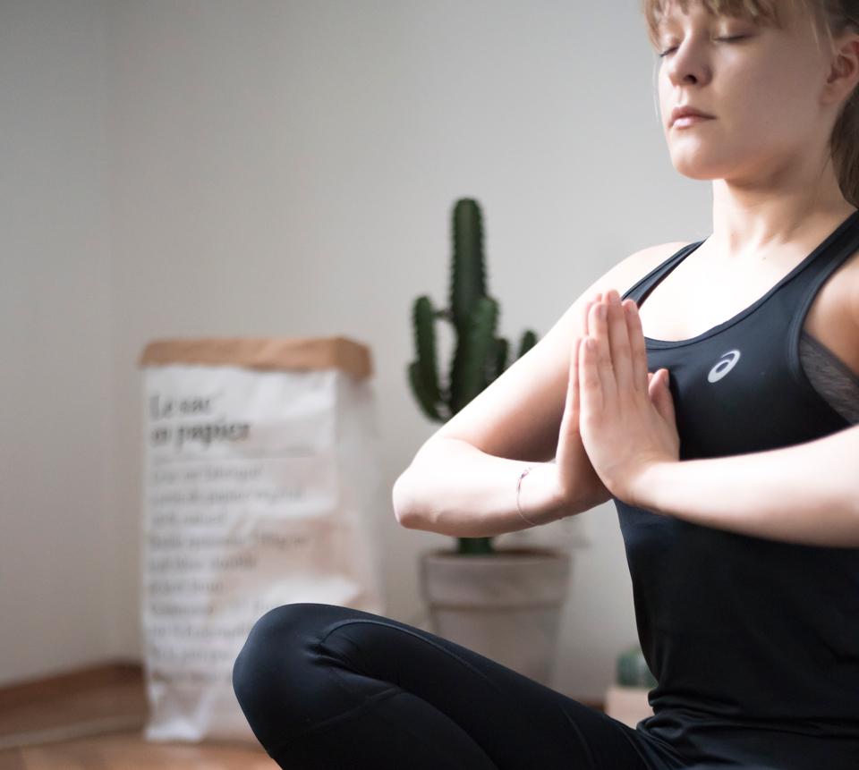 Stressfrei durch die Woche! 4 Tipps für mehr Entspannung im Alltag