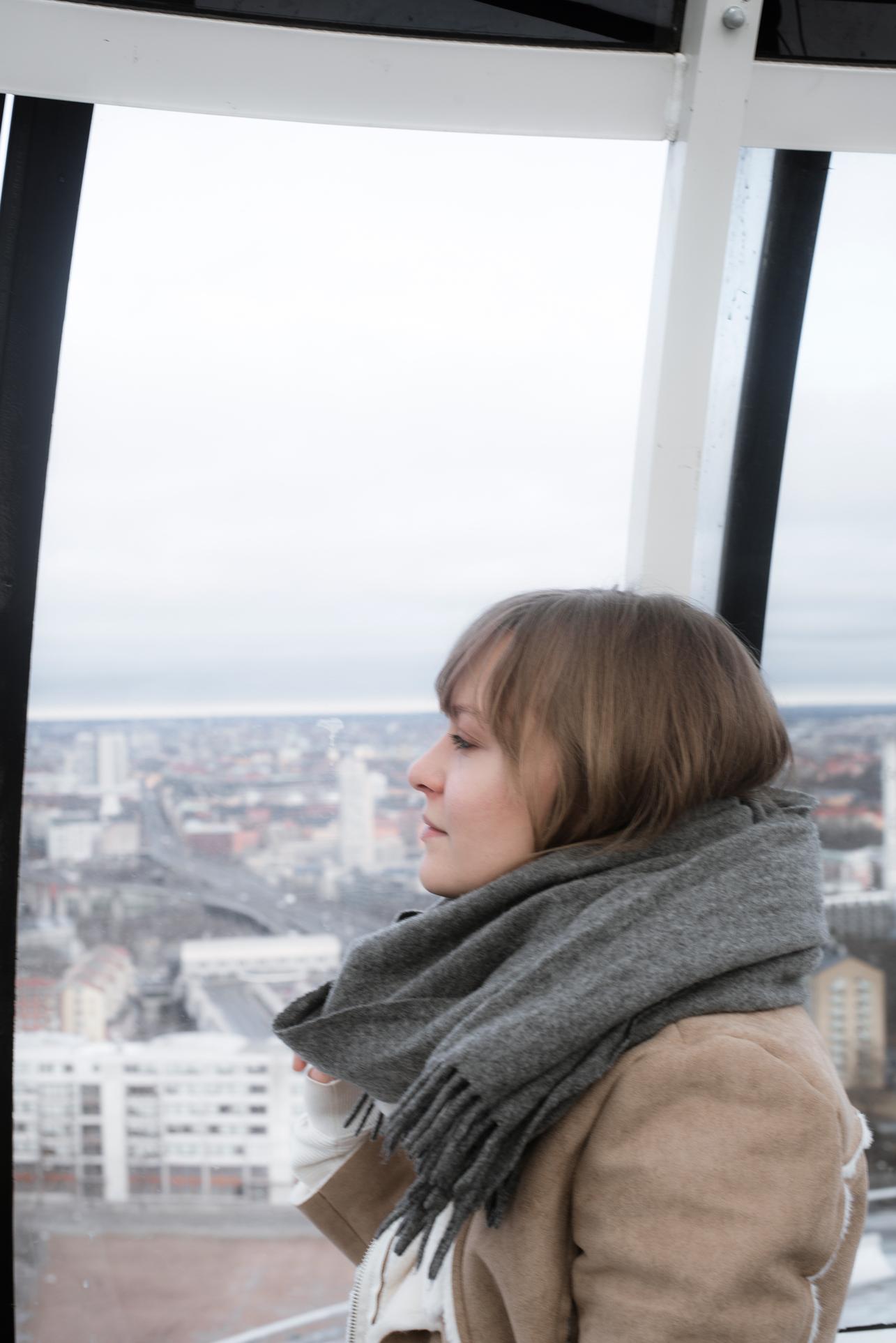hellomarta-LifestyleBlog-Wien-Travelblog-What-to-do-in-Stockholm-Travel-Diary-Stockholm-Fashionblog-Wien-Vienna-Austria-Blogger-(24-von-36)