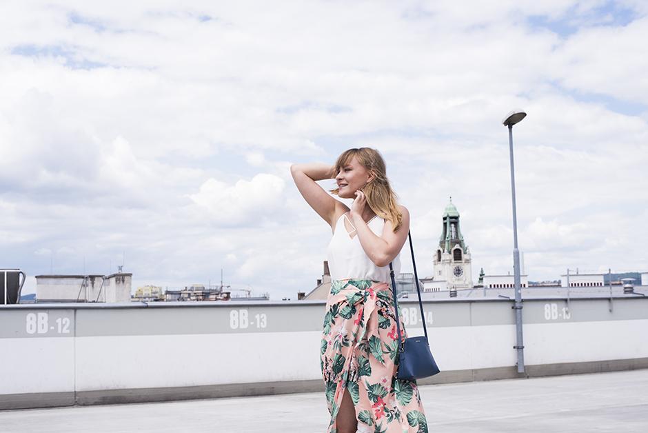 Der kostbare Alltag – Juste un Clou  // In Kooperation mit Cartier