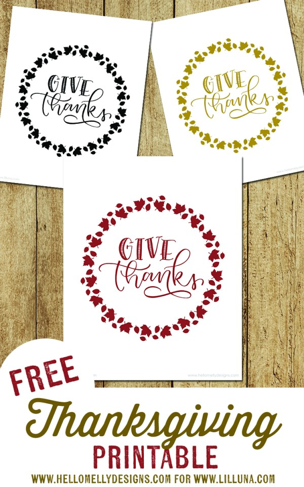 give-thanks-printable