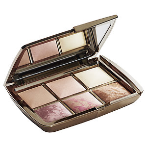 Hourglass Ambient Lighting Edit Sephora VIB Sales Hello Nance Beauty Fashion Lifestyle Travel Lifestyle Canada