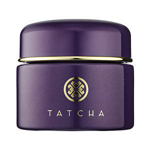 Tatcha Indigo Soothing Triple Recovery Cream Sephora VIB Sales Hello Nance Beauty Fashion Lifestyle Travel Lifestyle Canada