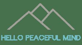 hello_peaceful_mind_logo