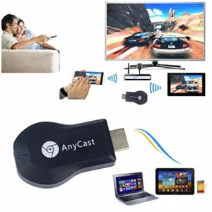 AnyCast Easy Sharing M2 Plus
