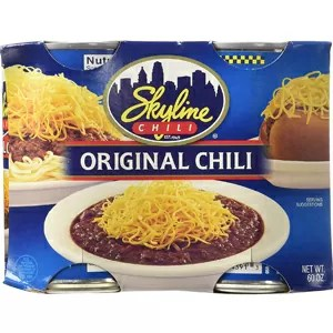 Skyline Chili Original