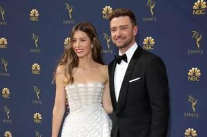Justin Timberlake and Jessica Biel prenup
