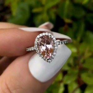 engagement rings and prenuptial agreements