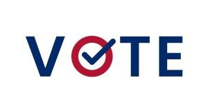 Vote 2020 prenups and your future