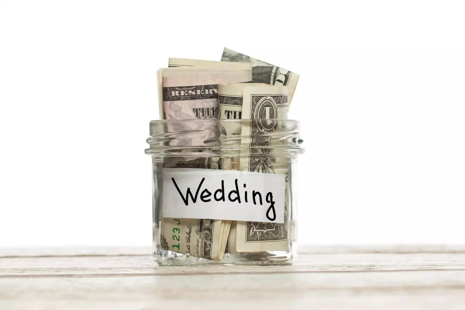 money management and marriage
