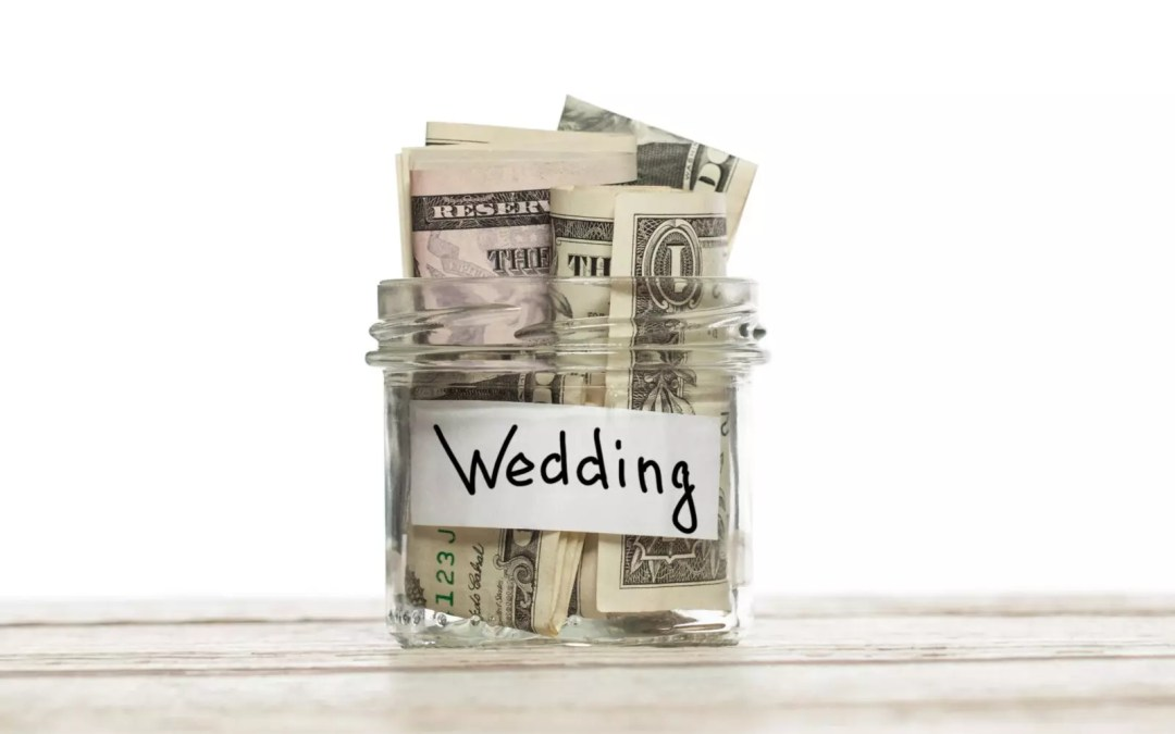 The 3 M's: Money Management in Marriage