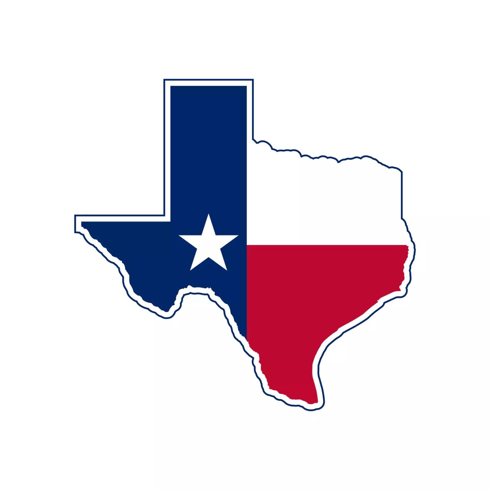 Create a prenup in texas