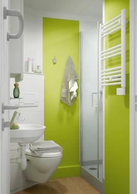 salles de bains prefabriquees tous