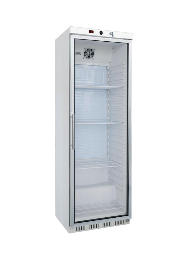 Armoires Vitrees Refrigerantes Tous Les Fournisseurs
