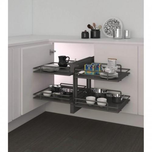accessoires pour meubles de cuisine
