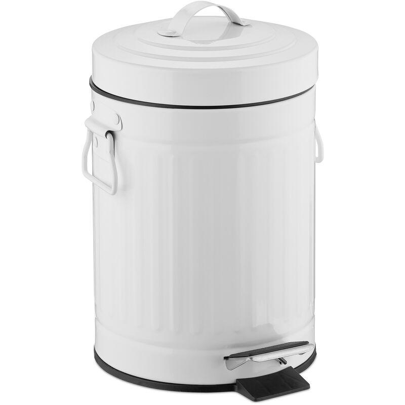 poubelle de cuisine 123 modeles en