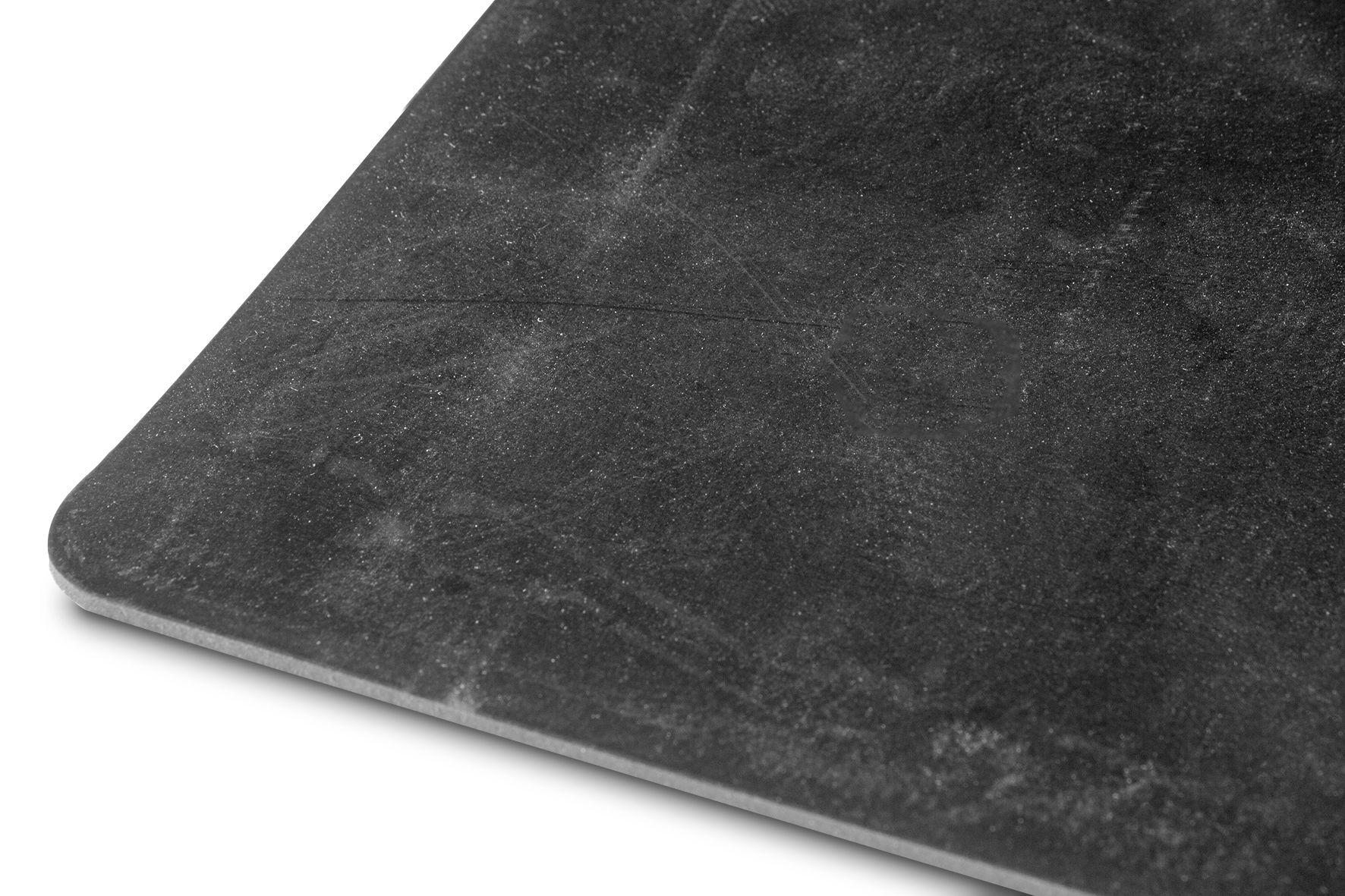 tapis anti derapant en caoutchouc