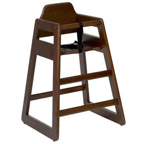 Chaise Haute Pour Bb Great Chaise Haute Pour Bb Bonbon
