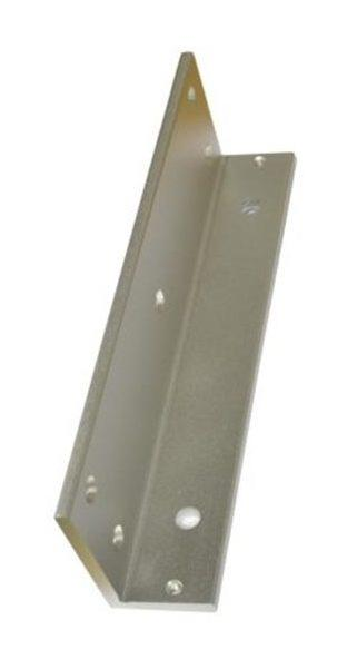equerre de fixation en aluminium tous