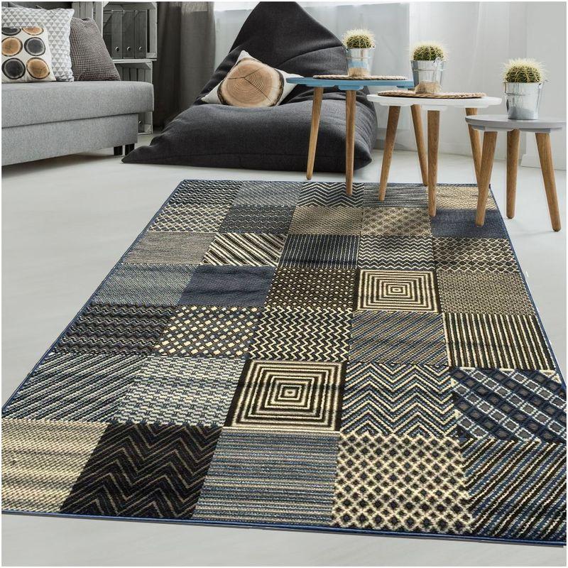 https materiel hellopro fr tapis de decoration 3004714 1 feuille html