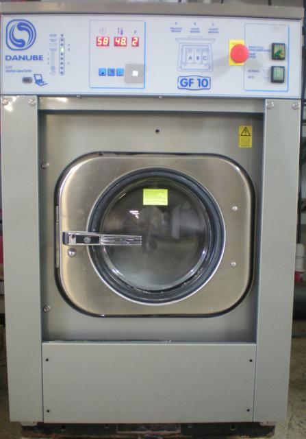 Machine A Laver Professionnel Occasion Gamboahinestrosa