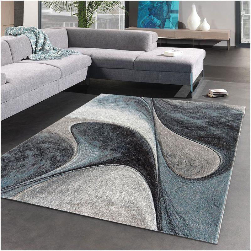 tapis de decoration comparez les prix