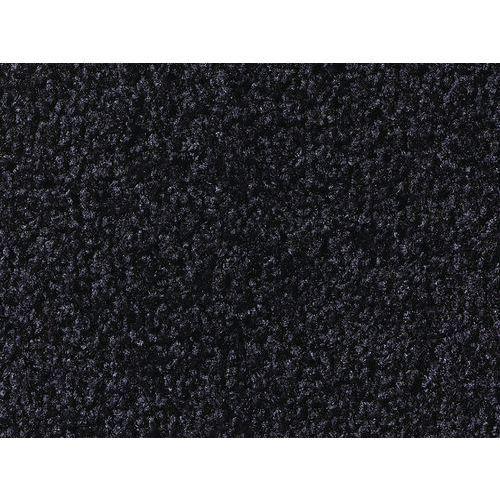 tapis d entree vendu au metre