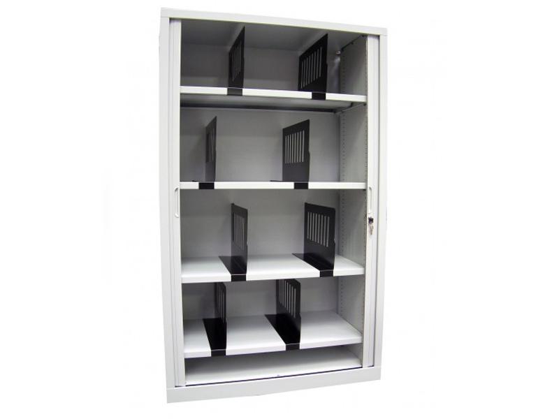 Accessoires Pour Meubles De Bureaux 440 Modles