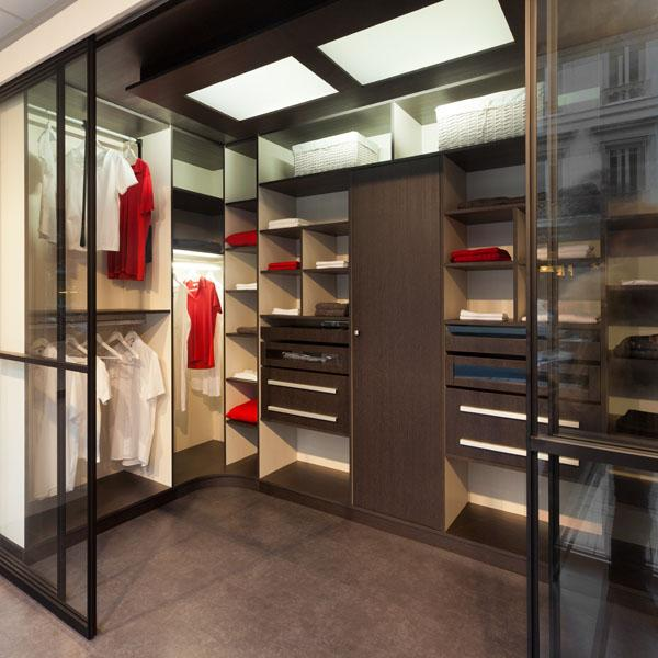Dressings Tous Les Fournisseurs Dressing Room