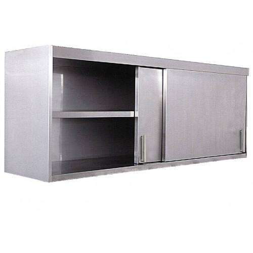 meubles hauts de cuisine finarome