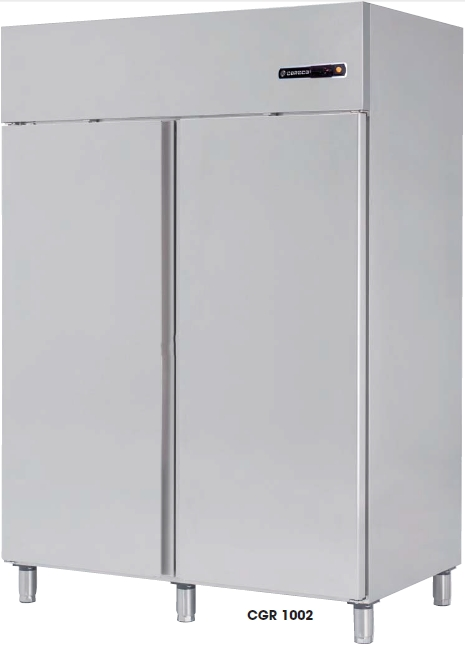 ARMOIRE REFRIGEREE NEGAITIVE 1330 LITRES STANDARD