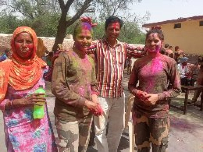 holi, holi 2021, holi songs, holi day, holi Rangoli, Holi Ke Gane, Holi dj song, Holi 2021, Holi Colours, Holi Song, Holi Picture, Holi ke Rashifal, Holi, Holi live, Holi puja vidhi, Holi Rashifal 2021, Holi horoscope, Holi celebration, Holi Rashifal, Today Horoscope, Holi on Indo pak border, BSF Holi,
