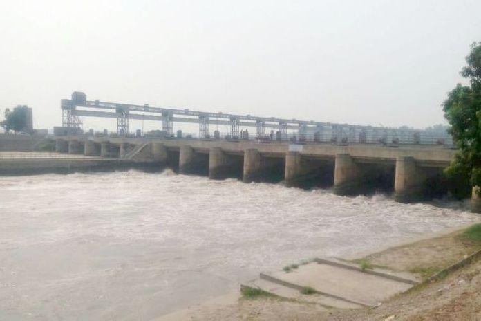 Water is limited- chief Secretary chief Secretary, drinking water, Indira Gandhi Canal,