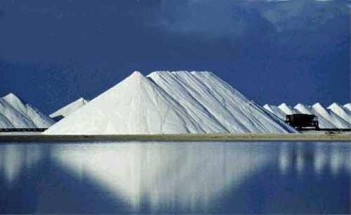 sambhar salt lake, sambhar salt lake jaipur, sambhar salt lake resort, sambhar salt lake hotels, sambhar salt lake exact location, sambhar salt lake rajasthan, wedding destinations in jaipur, top wedding destinations in jaipur, wedding destinations,