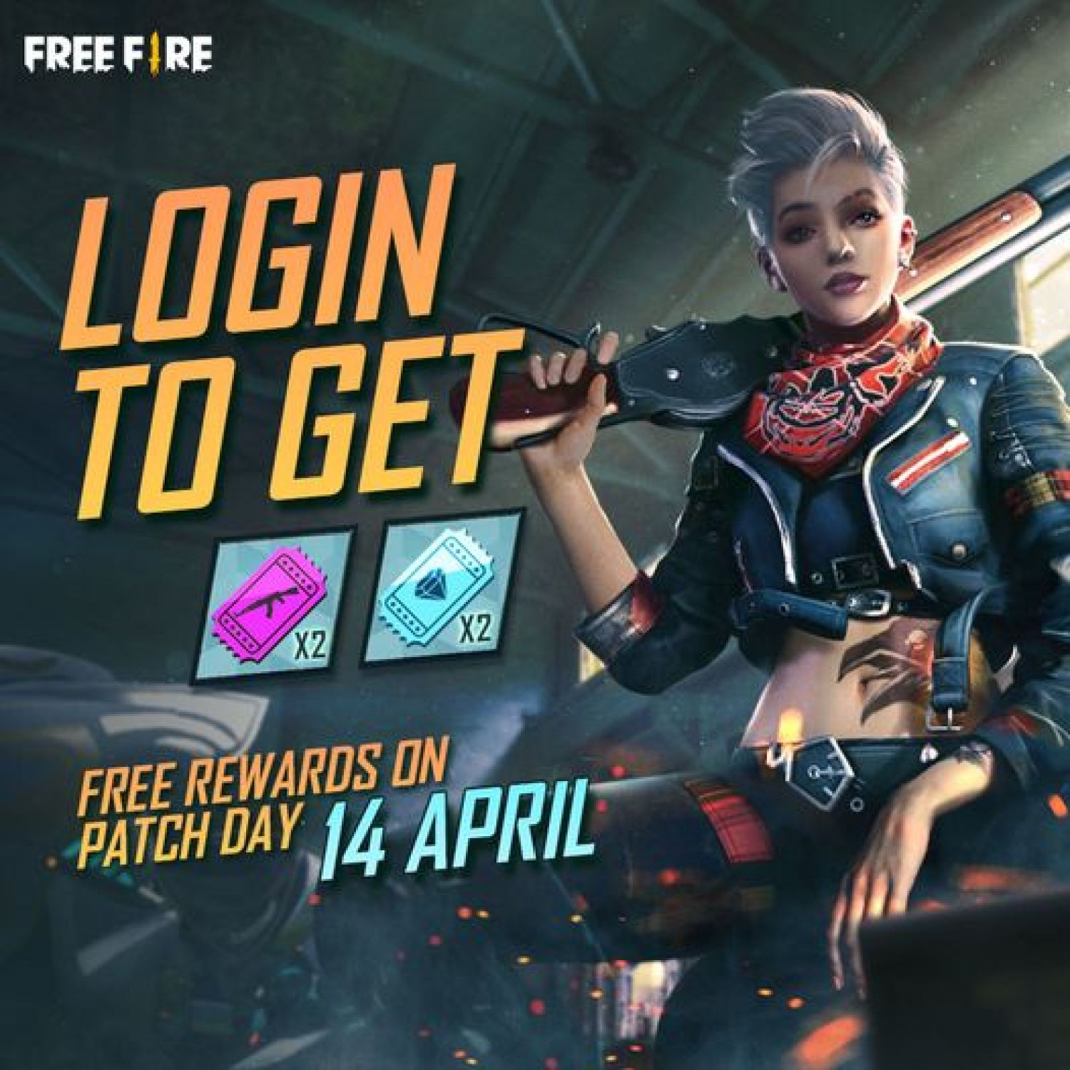 Garena Free Fire OB27 update, Gaming,Technology, Apps News, Free Fire OB27 update, mobile gaming community, Advance Server testing, Garena Free Fire, afamous battle royale game , Free Fire OB27 update , Free Fire OB27 update, Best game in India,