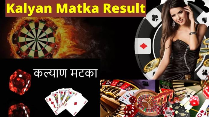 gali satta, satta result, satta matka, Final Ank,night kalyan chart, kalyan chart, kalyan panel chart 2020, kalyan satka matka, kalyan ka chart, kalyan jewellers, kalyan satta matka result, kalyan matka, kalyan matka kalyan matka, kalyan night matka, kalyan panel chart, kalyan matka number, kalyan, kalyan chart 2020, kalyan rajdhani chart, kalyan matkawala main, kalyan open matka, kalyan close, kalyan chart night, kalyan and rajdhani night chart, kalyan guessing pakka, kalyan ka result, satta मटका kalyan, kalyan. matka, kalyan satta matta matka, kalyan night open, kalyan open chart, night kalyan, kalyan result, kalyan rajdhani night chart, kalyan satta matka open, satta matka kalyan night, सत्ता मत्ता मटका kalyan, satta matka kalyan bazar, kalyan mataka resalt.com, ka matka kalyan, kalyan ki chahat, kalyan bazar matka, milan kalyan satta, kalyan open close, kalyan result kalyan result, kalyan result matka, kalyan satta matka kalyan satta matka, satakamataka kalyan com, kalyan matka bajar ,सट्टा मटका कल्याण रिजल्ट, कल्याण रिजल्ट कल्याण रिजल्ट कल्याण रिजल्ट, Satta matka Chart,