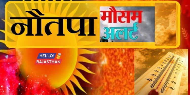 Nautapa 2021, Nautapa 2021 Dates and Time, sun, Rohini Nakshatra, Coronavirus, Tauktae, Monsoon 2021, Astro News, rohini natchathiram, Rajasthan wea,ther, Jaipur Weather, Weather in Nautapa 2021, Aaj Ka Mausam Kaisa Rahega , Aaj Ka Mausam, Nautapa news, Rajasthan news, rain, Hot weather, Navtapa, Nautapa 2021, Jaipur Weather, jaipur temperature, weather tomorrow, jaipur weather, jaipur news, weather forecast, local weather, weather today at my location, todays weather, jaipur weather, tomorrow weather, today weather report, कल मौसम कैसा रहेगा, hindi news today, मौसम कल कैसा रहेगा, कल बारिश होगी, आने वाले कल का मौसम कैसा रहेगा, मौसम कल, Live News Hindi,