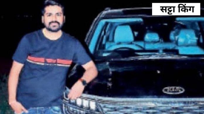 IPL 2021, IPL Bookie Satta King arrest in Gwalior Bhind Police, Bhind IPL Bookie, Gwalior Satta king, Bhopal IPL Satta King, How to satta on IPL Match, IPL Schedule, ipl schedule 2021, IPL Schedule Latest News, IPL Satta in India,
