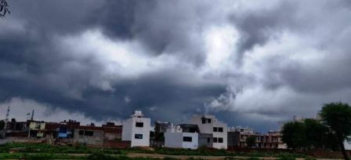 Weather, Weather Tomorrow, Weather Today, Weather Report, Jaipur weather, Aaj ka Mausam,
