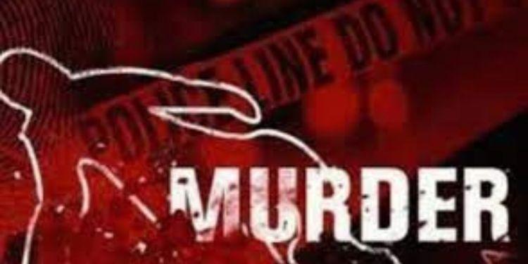 Murder In Bikaner , Bikaner Police, Bikaner Hindi News, Bikaner today News, Bikaner,