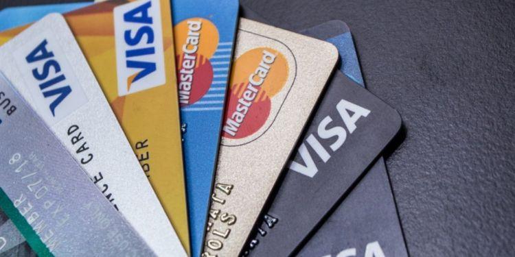 Credit Card , Credit Card offer, Credit Card Scheme, Self Employment, Youth, India Gandhi, India Gandhi Urban Credit Card Scheme, Ashok Gehlot, CM,